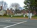 Willimantic, Connecticut (33217237634).jpg