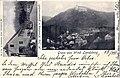 Windisch-Landsberg 1902 Bildseite.jpg