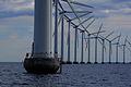 Windmill 5 (4964675600).jpg