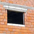 Window hole.jpg