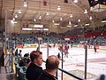 Windsor Arena interior.jpg