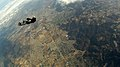 Wingsuit Flying over California (6367589857).jpg