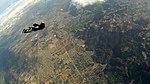 Wingsuit Flying over California (6367589857).jpg
