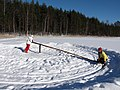 Winter activities on ice.jpg