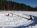 Winter activities on ice.jpg