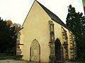 Wintringen Kapelle Westansicht.JPG