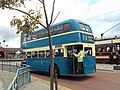 Wirral Bus & Tram Show - DSC03149.JPG