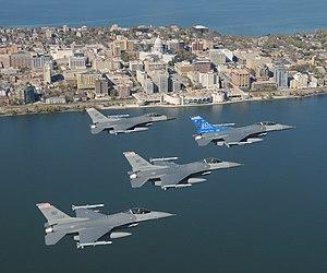 WiscANG-F16-Madison-Skyline.jpg