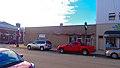 Wisconsin Power and Light Building - panoramio (1).jpg