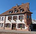 Wissembourg-Maison de l'Ami Fritz (1).jpg