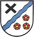 Wissen Wappen (alt).jpg