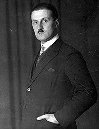 Witold Hulewicz.jpg