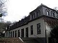 Witten-Haus-Hohenstein-IMG 0853.JPG