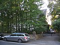 Witten Haus Vormholzer Strasse 100.jpg