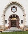 Witterkirche (Löffingen) jm52582.jpg