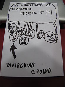 Wkikibokian crowd.JPG
