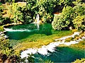 Wodospady rzeki Krk - Skradinski Buk - panoramio.jpg