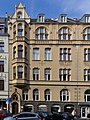Wohn- und Geschäftshaus Gladbacher Straße 17-4901.jpg