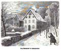 Wohnhaus von Harald Othmar Lenz in Schnepfenthal.png