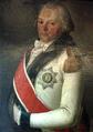 Wojciech Sokołowski.PNG