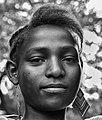 Wolayta Girl, Ethiopia (20964102333).jpg