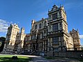 Wollaton Hall, Nottingham (110).jpg