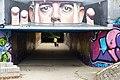 Woluwe-Sant-Lambert - Region Bruxelloise - Graffiti - Street art - (2).jpg