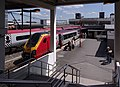 Wolverhampton railway station MMB 13 390044 221117.jpg