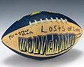 Wolverines Football (2007.93).jpg