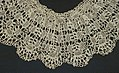 Woman's Collar and Cuffs LACMA M.54.12.17.1a-b (1 of 2).jpg