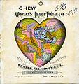 Woman's Heart Tobacco (12508564494).jpg