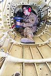 Woman warriors deploy with the 40th CAB 160327-Z-JK353-011.jpg