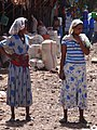 Women in Market - Bahir Dar - Ethiopia (8678199176).jpg