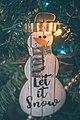 Wooden snowmen in Christmas.jpg