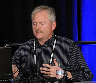 Ted Woolsey American video game translator