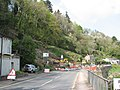 Work on Tintern landslip - geograph.org.uk - 1265973.jpg