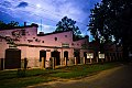 Workshop Building at IIT Dhanbad.jpg