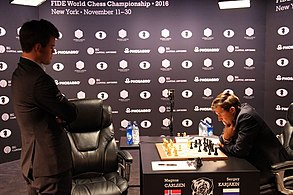 World Chess Championship 2016 Game 1 - 15.jpg
