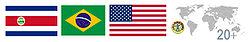 World Citizen + 3 flags + set foot 20.jpg