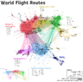 World flight routes.png