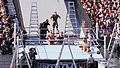 WrestleMania 31 2015-03-29 16-11-14 ILCE-6000 6197 DxO (17806916922).jpg