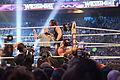 WrestleMania XXX IMG 4308 (13768845074).jpg