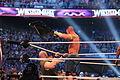 WrestleMania XXX IMG 4742 (13768564075).jpg