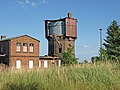 Wriezen Bahnbetriebswerk Wasserturm.jpg