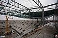 Wrocław, 2008-2011 - Budowa stadionu na Euro 2012 - fotopolska.eu (173738).jpg
