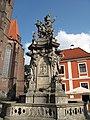 Wrocław (034).JPG