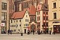 Wrocław (8200082867).jpg