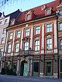 Wrocław 2013 bk05.jpg