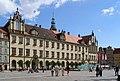 Wroclaw Nowy Ratusz 2.jpg