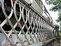 Wrought iron railway bridge.jpg